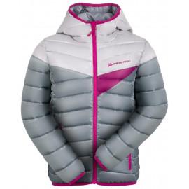 Dětská zimní bunda Alpine Pro SOPHIO