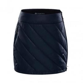 Dámská sukně Alpine Pro TRINITY 4