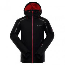 Pánská lyžařská bunda Alpine Pro MIKAER