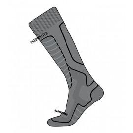 UNI ponožky Alpine Pro DURANT LM