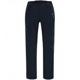 Pánské softshellové kalhoty Alpine Pro WAY