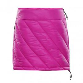 Dámská sukně Alpine Pro TRINITY 3