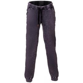 Dámské kalhoty Alpine Pro SKYLARA