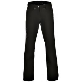 Dámské softshellové kalhoty Alpine Pro JOLE