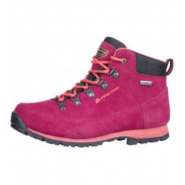 757dd5730f0 UNI outdoorová obuv Alpine Pro ILLIMANI