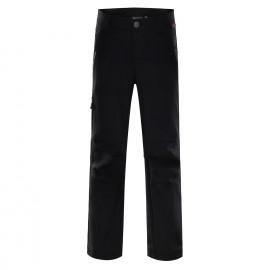 Dětské kalhoty Alpine Pro PLATAN 2 INS.