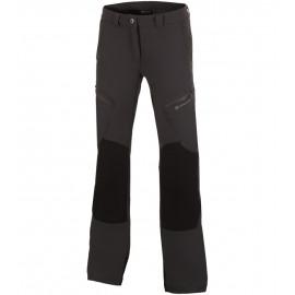 Dámské kalhoty Alpine Pro SAMBARA