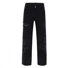 Dětské kalhoty Alpine Pro POPO 2