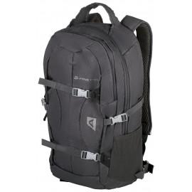 Outdoorový batoh Alpine Pro MEROT