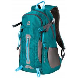 Outdoorový batoh Alpine Pro SPOK 28 litrů
