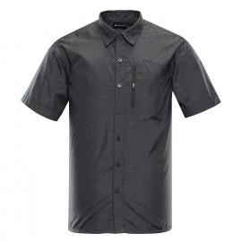 Pánská košile Alpine Pro LURIN 2