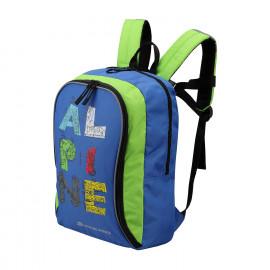 a1ec9d27ae5 Dětský batoh Alpine Pro VEAHO - 10L