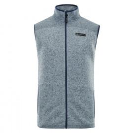 Pánská vesta Alpine Pro AWOT