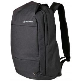 Outdoorový batoh Alpine Pro TREVIS