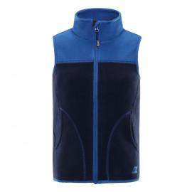 Dětská vesta Alpine Pro AWOTO