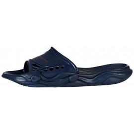 Letní obuv Alpine Pro JOY