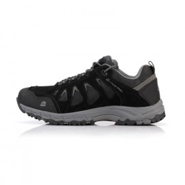 UNI outdoorová obuv Alpine Pro CHELIN
