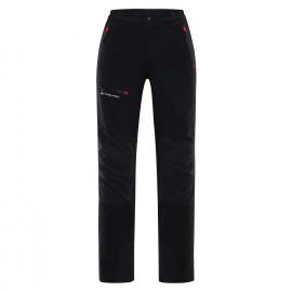 Pánské softshellové kalhoty Alpine Pro POP 2