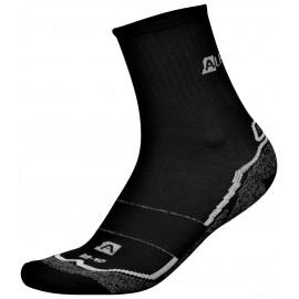 Unisex ponožky Alpine Pro JARIX