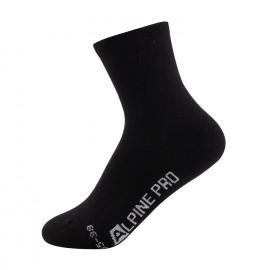 Unisex ponožky Alpine Pro 2ULIANO