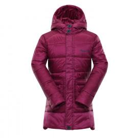Dětský kabát Alpine Pro OMEGO