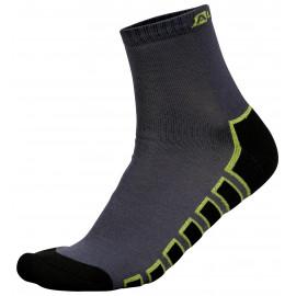 Unisex ponožky Alpine Pro ADRON 2