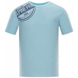 Pánské triko Alpine Pro TIBERIO 6