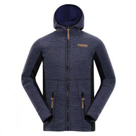 Pánský svetr Alpine Pro TOFAN 3