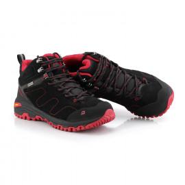 0e1a086290b Unisex obuv outdoor Alpine Pro TRIGLAV 2 MID