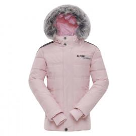 Dětská bunda Alpine Pro ICYBO 2 84ff8dd3ac