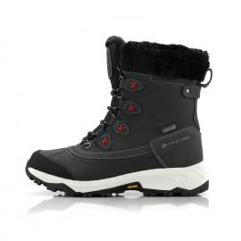 Dámská zimní obuv Alpine Pro ANAHITA 94642de6211