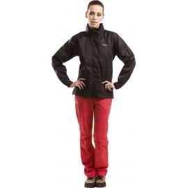 Dámské softshell kalhoty HYPNOS