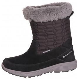 30b93757a78 dámské boty Alpine Pro - Alpine STORE