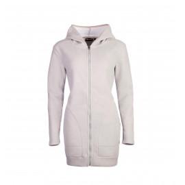 dámské kabáty Alpine Pro - Alpine STORE 65465b887f5