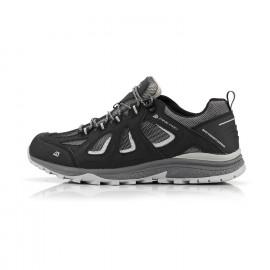 fab3060c0a Unisex obuv outdoor Alpine Pro LINNET