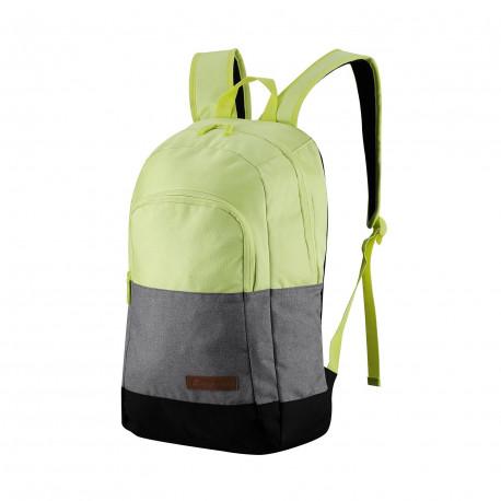 72eac08544 Dámský batoh Alpine Pro JAYDE - 20L - Alpine STORE