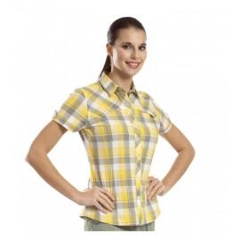Dámská košile Alpine Pro ALFA
