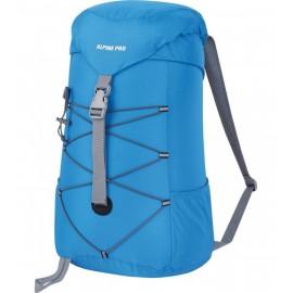 Batoh Alpine Pro ULTRALIGHT 20L