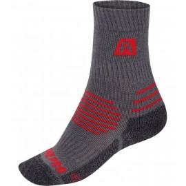 Dětské ponožky Alpine Pro BRENNO