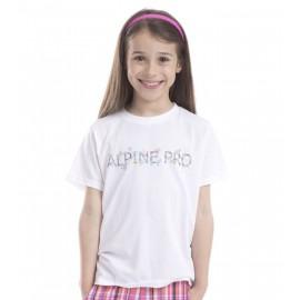 Dětské tričko Alpine Pro CONSALVO