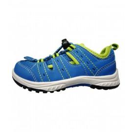 Dětská letní obuv Alpine Pro KARIA