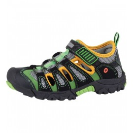 Dětské sandály Alpine Pro CORONA KIDS