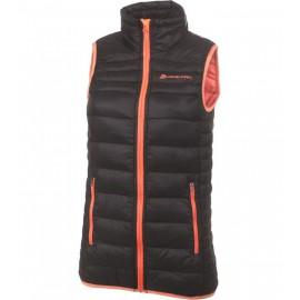 Dámská vesta Alpine Pro LUSSIERA