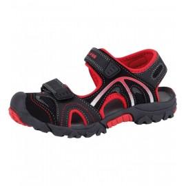 Dětské sandály Alpine Pro ARCADIA KIDS