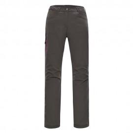 Dámské softshellové kalhoty Alpine Pro AMELIE