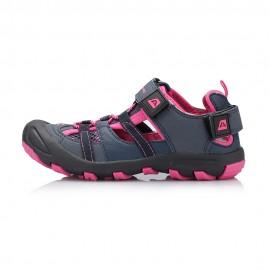 Dětská letní obuv Alpine Pro BILPIN