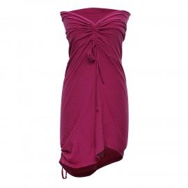 Dámské šaty Alpine Pro CORONA 2
