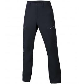 Pánské softshellové kalhoty Alpine Pro SAMBAR