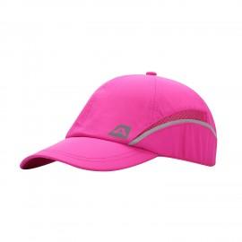 Unisex čepice, kšiltovka Alpine Pro SQUIRREL 2