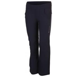 Dětské softshell kalhoty Alpine Pro OMINECO
